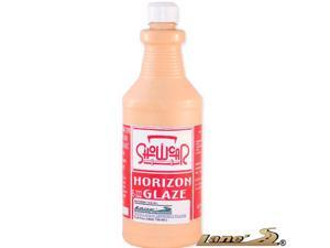 Horizon Glaze Professional Car Polish