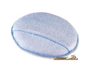 Microfiber Wax Applicator/Remover
