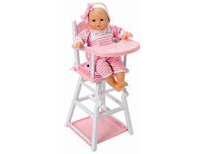 Corolle High Chair