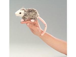 Mini Opossum