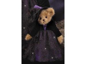 Bearington Bears Wanda Weber