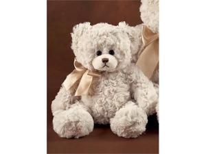 Bearington Bears- Baby Huggles