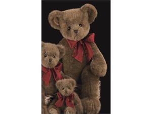 Bearington Bears- Papa Hugs
