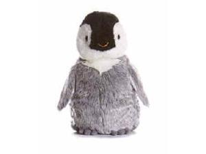 Aurora 12'' Plush PENNY The Emporer Penguin