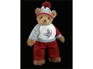 Bearington Bears Sammy Socks