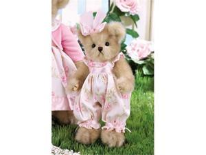 Bearington Bears Rosie Rosebud