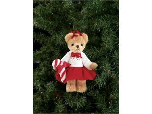 Pippy Mint Ornament