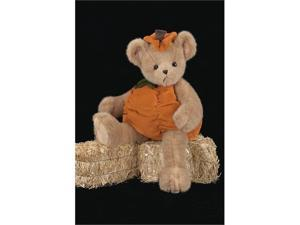 Bearington Bears Giant Plumpkin Pumpkin