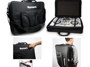 Numark Controller Back Pack / Case (large)