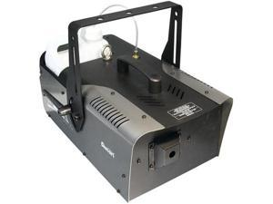 NEW ELATION Z-1200 II 1200 WATT PRO FOG MACHINE ANTARI
