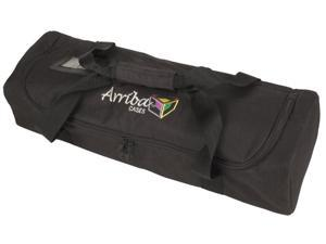 NEW ARRIBA AC205 SOFT TRAVEL CASE FOR SMALL LED BARS