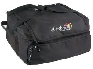 NEW ARRIBA LIGHTING FIXTURE BAG / ROAD AND TRAVEL BAG