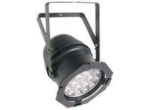 CHAUVET LED PAR 64 TRI B NEW 3W TRI COLOR LED PAR CAN