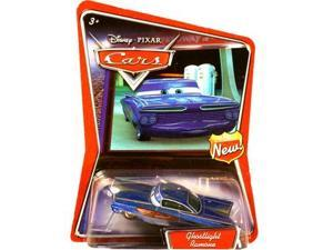 Cars Series 3: Ghostlight Ramone Vehicle