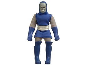 DC Comics: Darkseid Action Figure