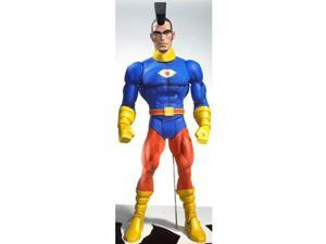 DC Universe Classics Wave 15: OMAC (Classic) Action Figure