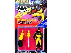 Batman Returns: Hydro Charge Batman Action Figure