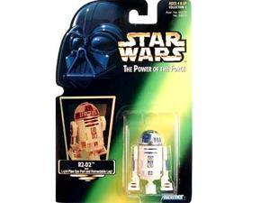 Star Wars: R2-D2 Action Figure