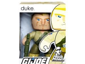 G.I. Joe Mighty Muggs Wave 1: Duke Figure