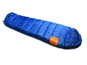 Texsport Olympia Sleeping Bag 3Lb 33In X 84