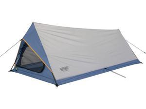 Wenzel Current 4' x 6.8' Hiker Tent