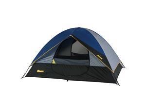 Rokk Seneca Rock Sport Dome Tent