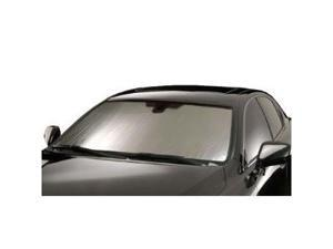 Toyota 2007 to 2011 Camry Custom Fit Front Windshield Sun Shade