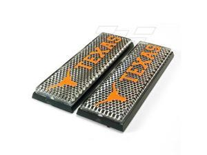 University of Texas Longhorns Car Reflectors