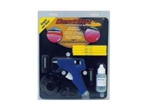 Dentout Dome Kit Paintless Dent Repair for Hail Damage