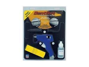 Dentout T Handle Kit Paintless Dent Repair for Side Panels