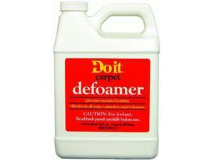 Do it Carpet Defoamer