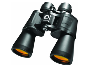 Barska Optics AB10277 10 X 50 Binoculars