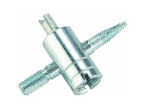 Plews/Lubrimatic 41-067 Tire Valve Repair Tool