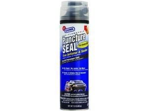 Radiator Specialty M1118/6 Puncture Seal