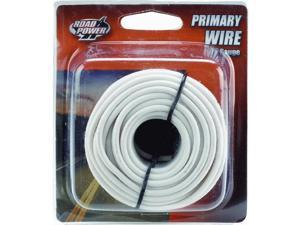 Woods Ind. 16-1-17 Primary Wire