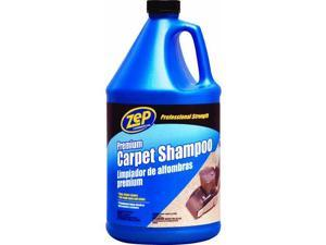 Gallon Prem Carpet Cleaner ZUPXC128
