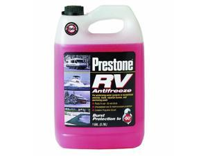Gallon Rv Anti-Freeze AF222 Pack of 6