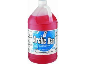 Gallon -50 Rv Anti-Freeze 30807 Pack of 6