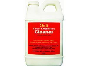 1/2 Gallon Crpt/Uphl Cleaner DI5429