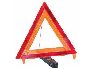 Custom Accessories Triangle Flare  96667