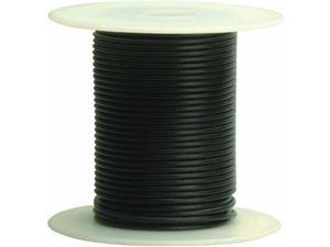 Woods Ind. 18-100-11 Primary Wire
