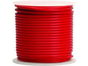 Woods Ind. 12-100-16 Primary Wire