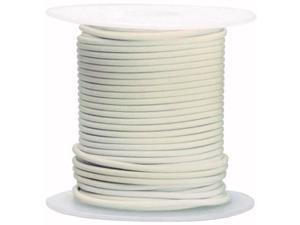 Woods Ind. 16-100-17 Primary Wire