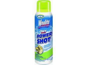 14oz Oxydep Spot Remover 8538