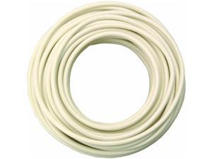 Woods Ind. 10-1-17 Primary Wire
