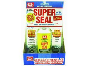 R134a Super Seal Kit MRL-3