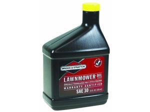 Central Power Sys/Brigg 100005DIB 4-Cycle Oil