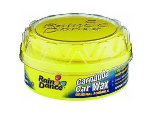 Cyclo Industries 10Oz Rd Cream Auto Wax 2540
