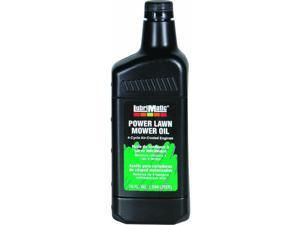20oz Power Motor Oil 11531 Pack of 12