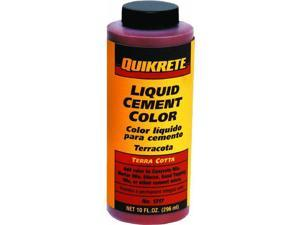 Terr Liquid Cement Color 1317-04